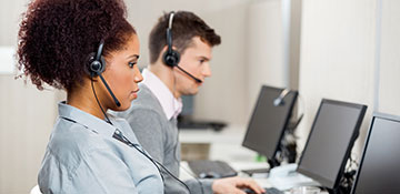 Fort Bend County Business Phone Systems