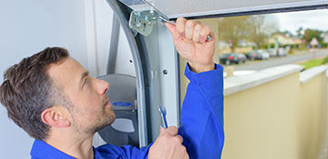 Garage Door Repair Richmond County, NY