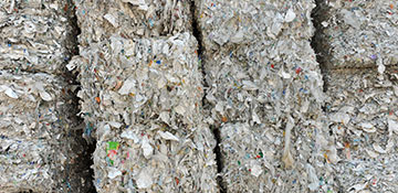 Regularly Scheduled on Site Paper Shredding Marion County, FL