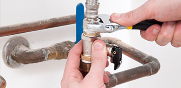 Install New Plumbing Pipes Pima County, AZ