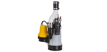Montgomery County Sump Pump Repair