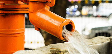 Montgomery County Well Pump Repair