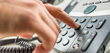 PBX Phone Systems Kalamazoo County, MI